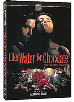 DVD à venda na 2001 Video, R$ 39,90, aqui