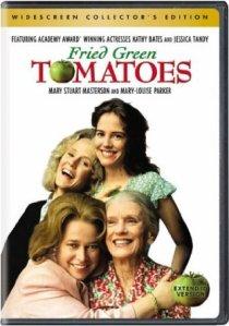 DVD na Amazon norte-americana, o DVD sai por U$ 8