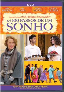 dvd-de-a-100-passos-de-um-sonho-na-cultura-r-2490-aqui-2