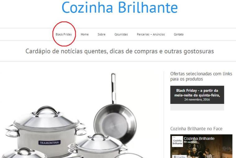botao-no-menu-do-blog-para-voce-ir-direto-para-as-ofertas