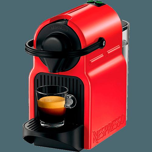 cafeteira-inissia-nespresso-r-219-na-americanas-shoptime-e-submarino-tambem-pode-ter-em-prata